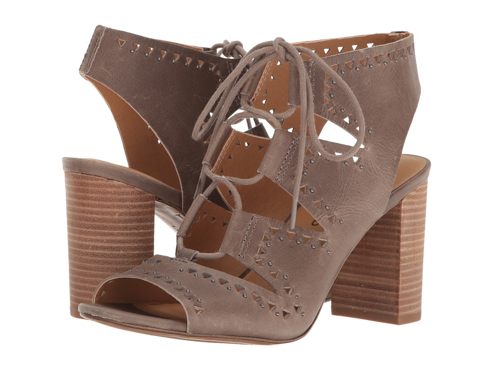 Lucky Brand Tafia (Brindle) Women