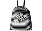 Vans - Benched Novelty Bag