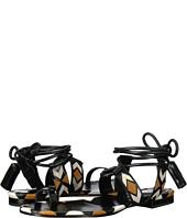 Etro - Ankle Wrap Sandal