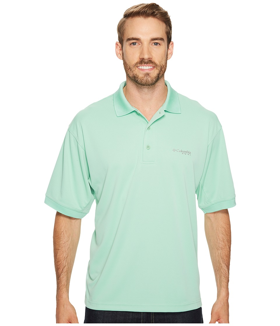 Columbia - Perfect Casttm Polo
