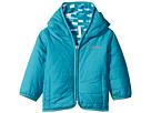 Columbia Kids Double Troubletm Jacket (Infant)