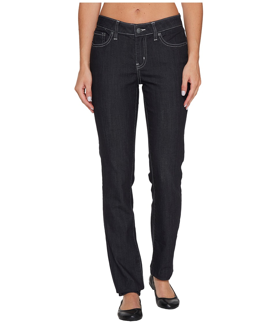 Prana Kayla Jeans (Denim) Women