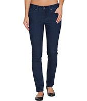 Prana - Kayla Jeans