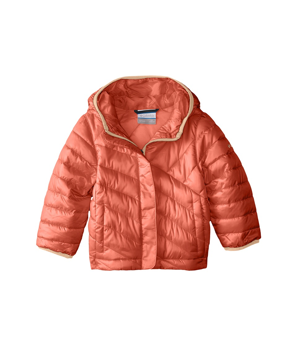Columbia Kids - Powder Litetm Puffer