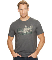 Under Armour - Whitetail Pill Tee
