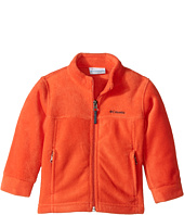 Columbia Kids - Steens Mt™ II Fleece (Toddler)
