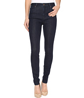 Parker Smith - Bombshell Skinny Jeans in Baltic