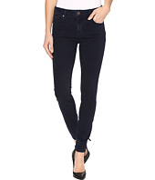 Parker Smith - Ava Skinny Jeans in Nautical