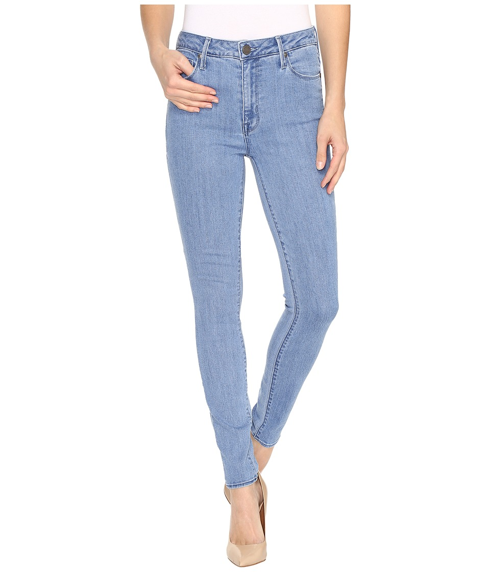 Parker Smith Parker Smith - Bombshell Skinny Jeans in Avalon