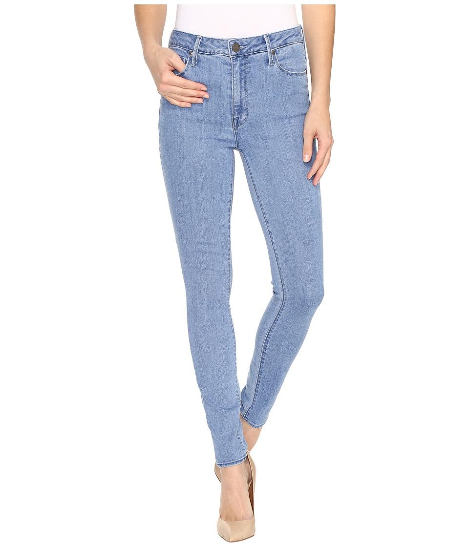 Parker Smith - Bombshell Skinny Jeans in Avalon (Avalon) ...