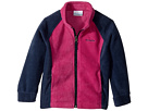 Columbia Kids - Benton Springs™ Fleece (Toddler)