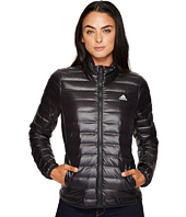 adidas Outdoor - Varilite Jacket