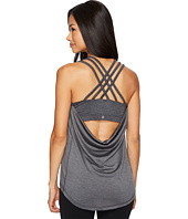 Prana - Waterfall Tank Top