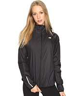 New Balance - Windcheater Jacket
