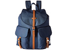 Herschel Supply Co. Dawson X-Small