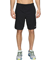 New Balance - Performance Shorts