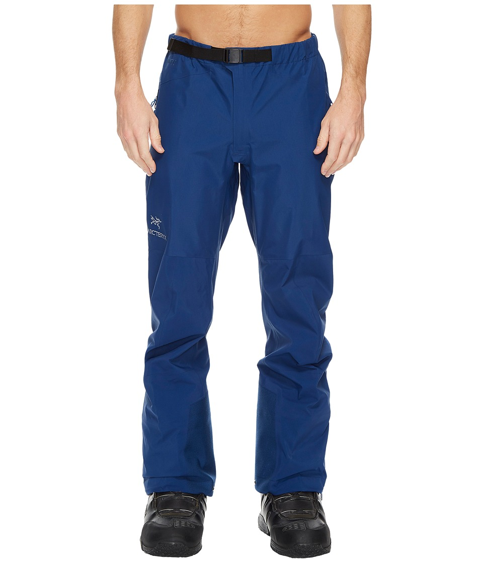 Arc'teryx - Beta AR Pants