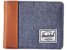 Herschel Supply Co. - Edward RFID