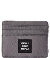 Herschel Supply Co. - Felix RFID