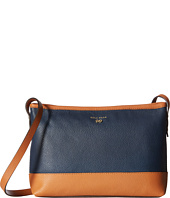 Cole Haan - Beckett Crossbody