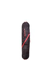 Burton - Board Sack 166cm