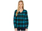 Mountain Hardwear Pt. Isabel Long Sleeve Shirt
