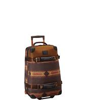 Burton - Wheelie Cargo Suitcase