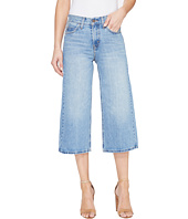 Levi's® Womens - The Culotte