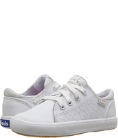 Keds Kids - Courtney (Toddler/Little Kid)