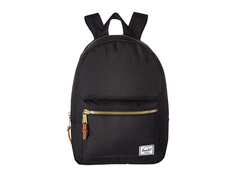 Herschel Supply Co. Grove X-Small - Black 1