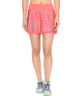 New Balance - Rosewater Shorts