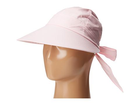 Betmar Face Framer - Light Pink