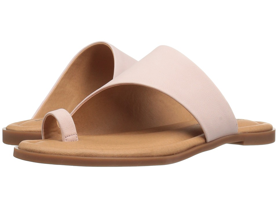 Lucky Brand Anora (Peach Whip) Women