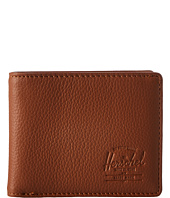 Herschel Supply Co. - Hank Leather RFID