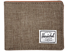 Herschel Supply Co. Hank RFID
