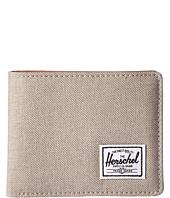 Herschel Supply Co. - Hank RFID