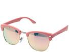 Vans - Sound Systems Sunglasses