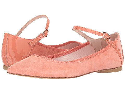 Repetto Clemence