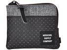 Herschel Supply Co. Johnny RFID