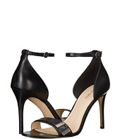 Nine West - Matteo