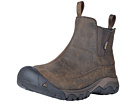 Keen Anchorage Boot III Waterproof