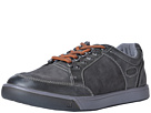 Keen Glenhaven Explorer Leather