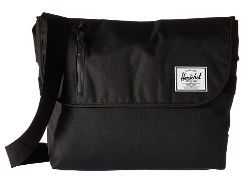 Herschel Supply Co. Odell - Black