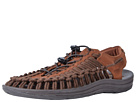 Keen - Uneek Leather