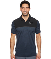 Nike Golf - TW Mobility Blocked Polo