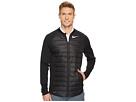 Nike Golf AeroLoft HyperAdapt Jacket