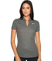 Nike Golf - Ace AeroReact Short Sleeve Polo