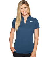 Nike Golf - Ace AeroReact Short Sleeve Polo