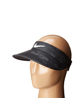 Nike Golf - Printed Big Bill Visor