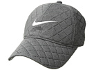Nike Quilted Tech Cap